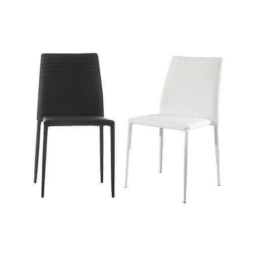 AD232 토니체어 / 커피숍가구 업소용가구 예쁜의자 가죽의자 식당 ...