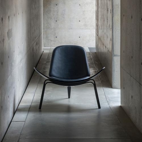 AF101 쉘체어/ 유명디자인 인테리어의자 카페의자 목재의자 ...