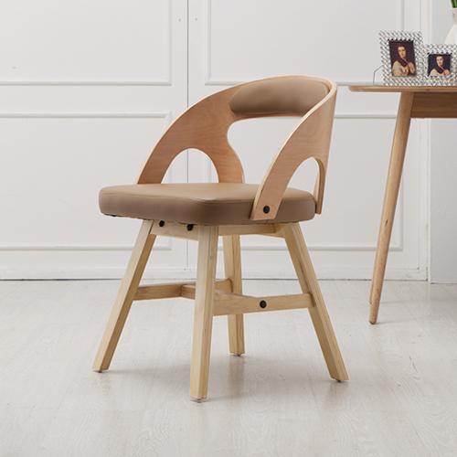 AF882 마르스체어 / 업소용가구 디자인체어 식탁의자 목재의자 ...