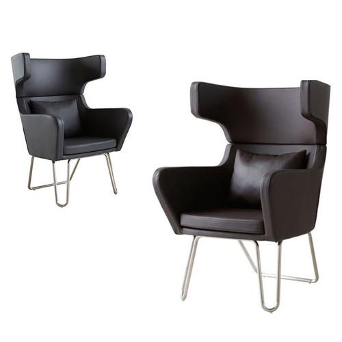 AF627 제네시스체어 / 카페의자 카페가구 디자인체어 식탁의자 ...