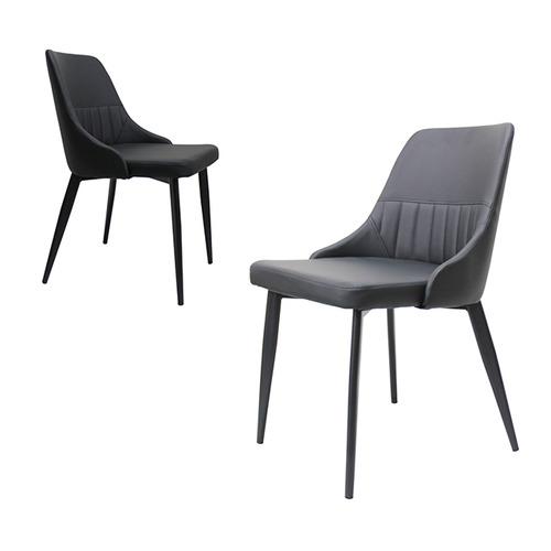 AD510 실키체어 / 카페의자 카페가구 디자인체어 식탁의자 디자인 ...