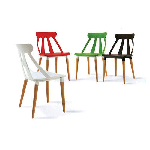 디자인의자 - 피카소가구