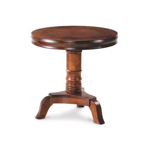 테이블 - 피카소가구