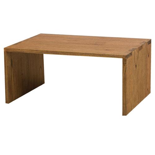 목재테이블 - 피카소가구