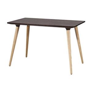 테이블인기상품 - 피카소가구