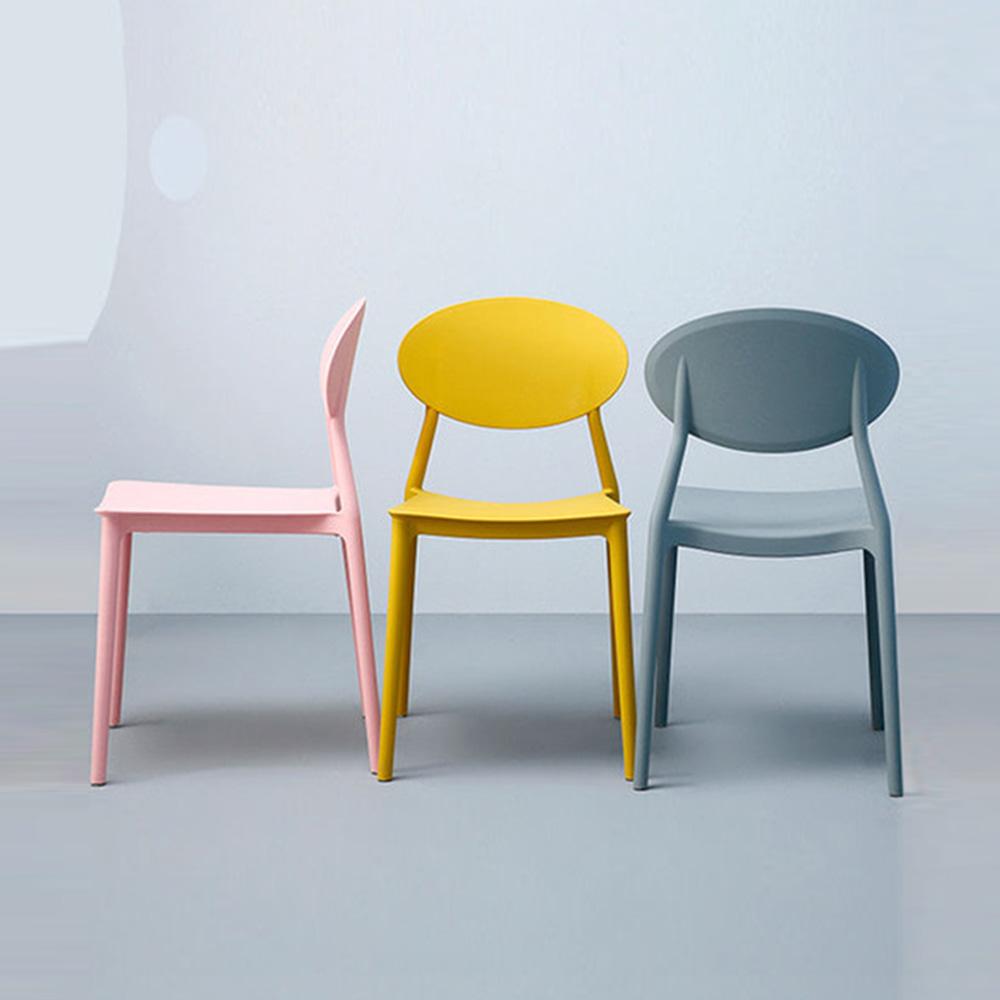AJ119  W44*D41.5*SH45*H81.5  포인트체어 / 인테리어의자 디자인의자 카페가구 예쁜의자 1인의자 커피숍 식당 디자인식탁의자 야외의자 테라스의자피카소가구