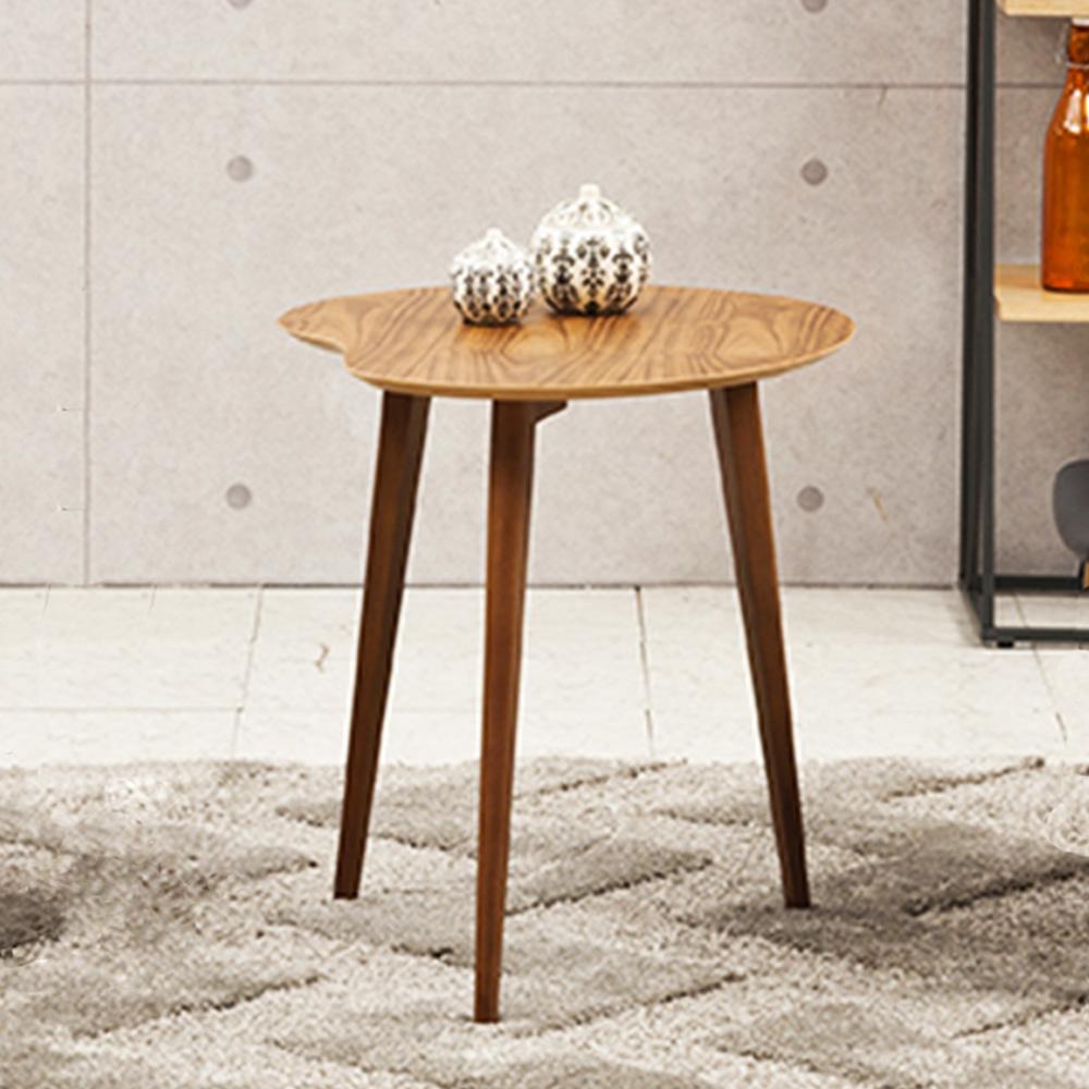 GD050  망고GM테이블 600 / 카페테이블 업소용테이블 까페테이블 카페원목테이블 까페 커피숍 식당 카페탁자 카페용테이블 북카페테이블피카소가구