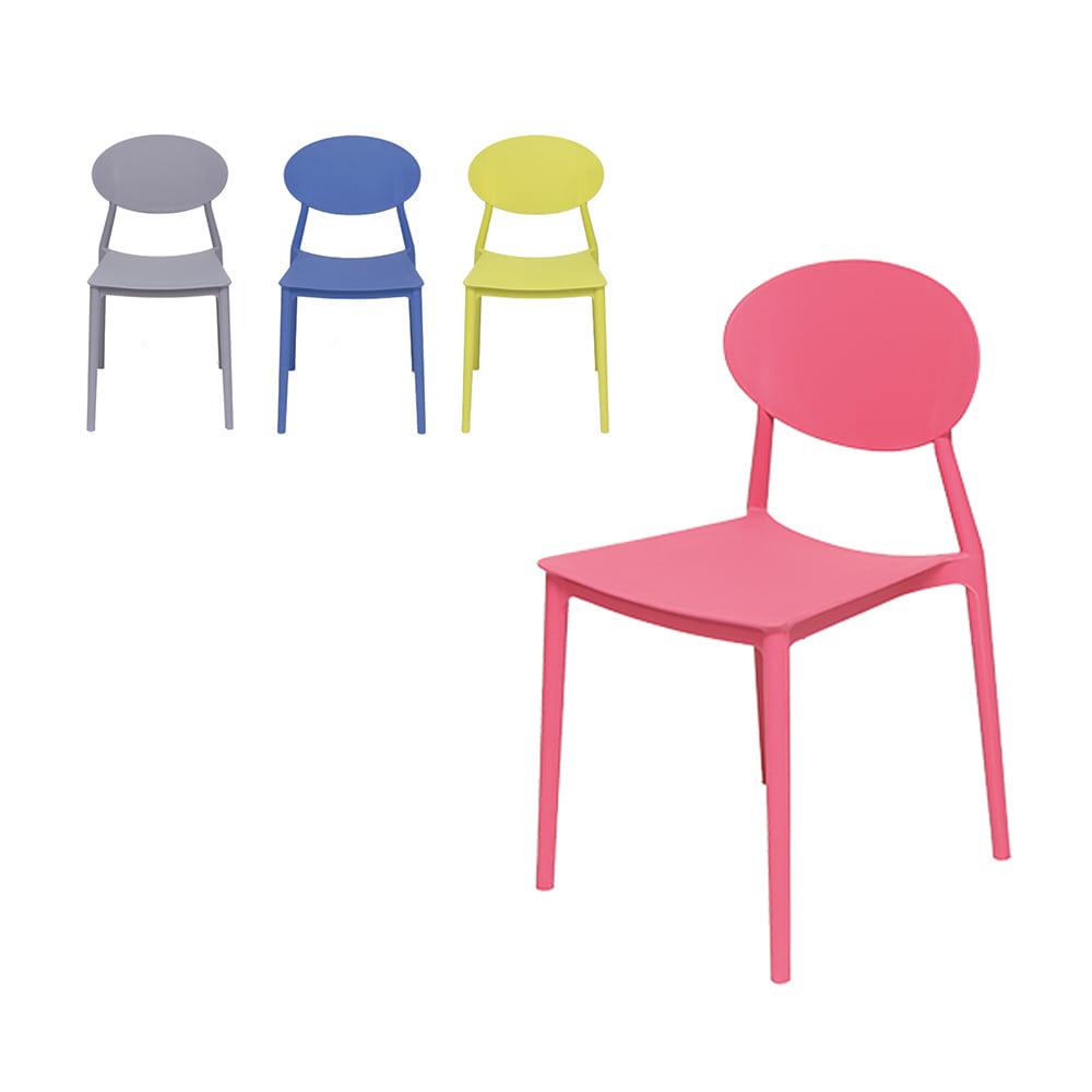 AJ107 W41*D41*SH46*H81  8117체어 / 디자인체어 식탁의자 업소용가구 커피숍가구 카페인테리어가구 인테리어의자 디자인의자 북유럽디자인 카페의자 플라스틱의자피카소가구