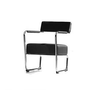 AD099 G-88 / 3가지색상 철제 빈티지까페의자 인테리어의자 가죽 1 ...
