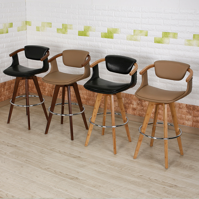 286바텐ㅣ바텐의자 높은의자 가죽바의자 업소용바체어ㅣBD062 피카소가구피카소가구