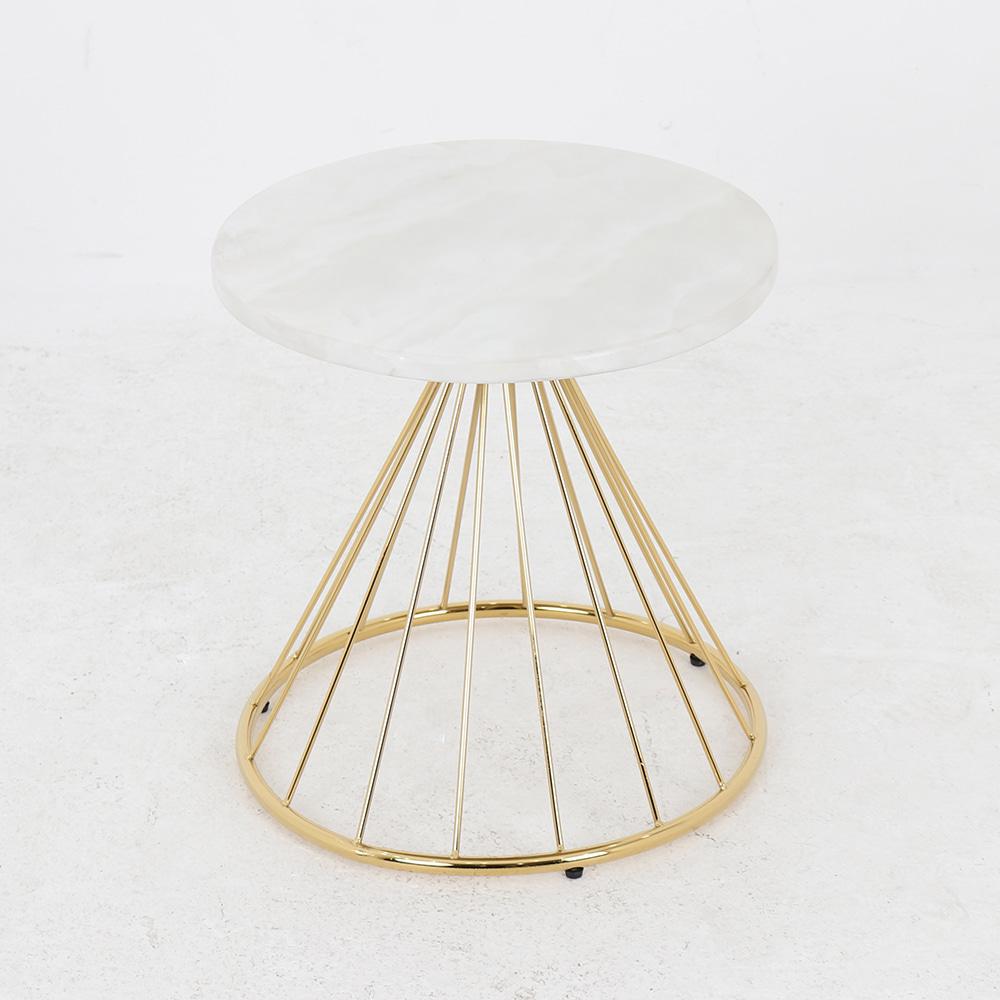GD142 W40*D40*H40갤럭시마블테이블/ 디자인체어 인테리어의자 카페의자 1인소파 안락의자 피카소가구 | 피카소가구