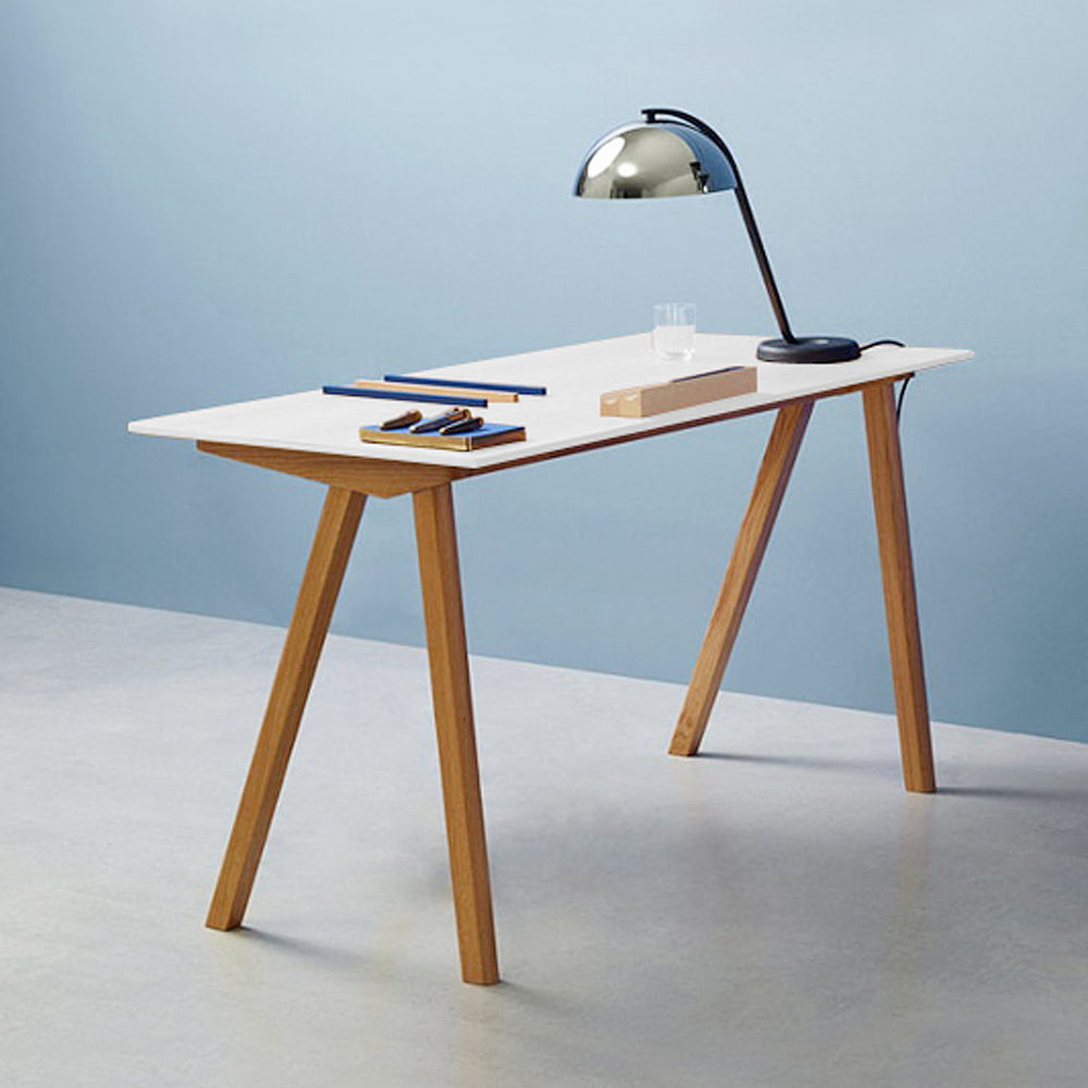 GD153 W120*D60*H75YGG062 / 나무테이블 디자인테이블 카페테이블 피카소가구   피카소가구