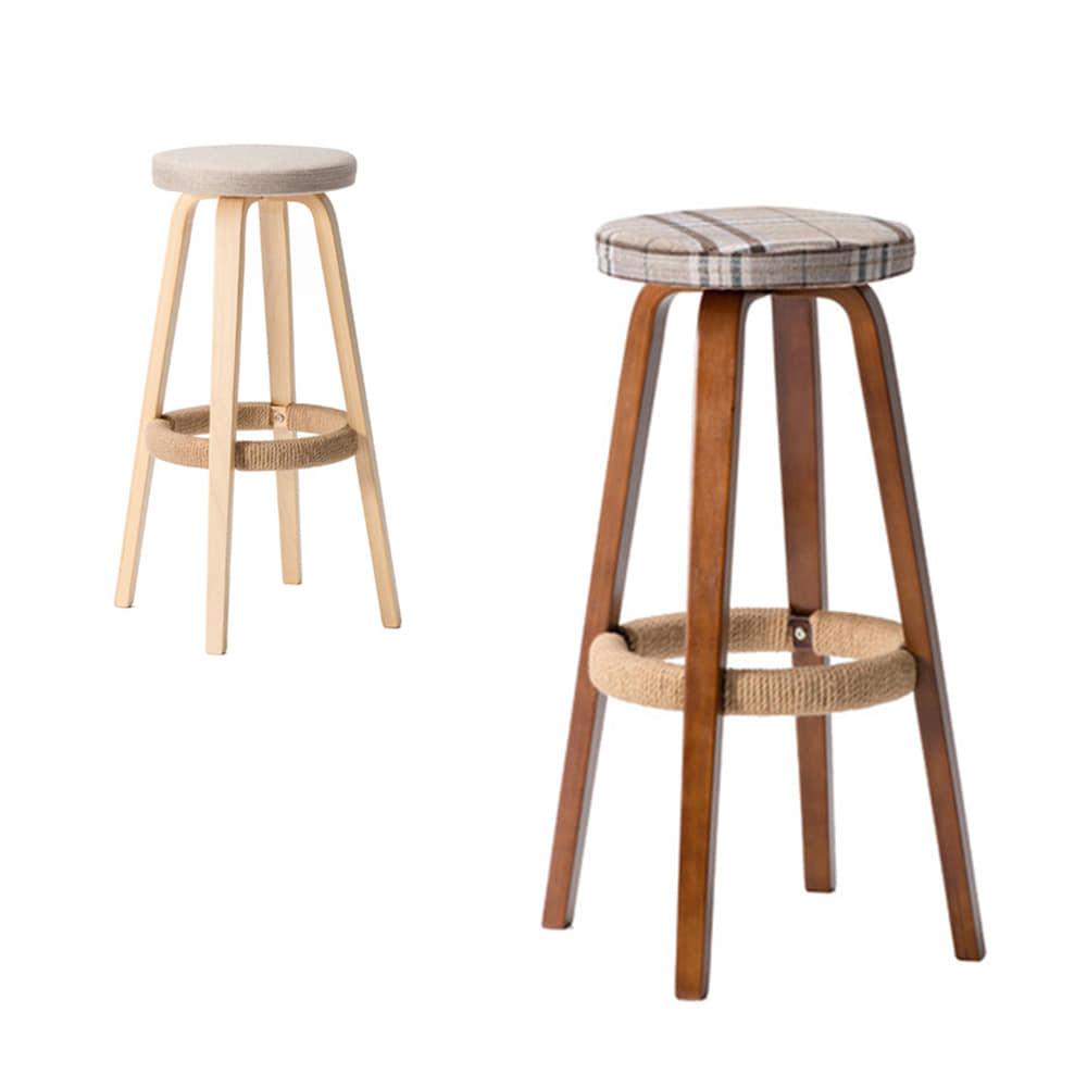 YGG066ㅣ 철재바텐 높은의자 아일랜드식탁의자 ㅣ BD112 피카소가구피카소가구