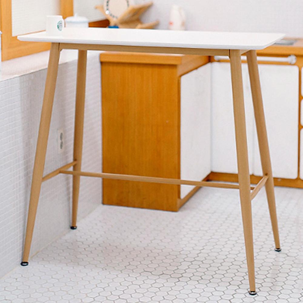 GD151YGG057 / BD테이블 높은테이블 아알랜드식탁테이블 피카소가구피카소가구